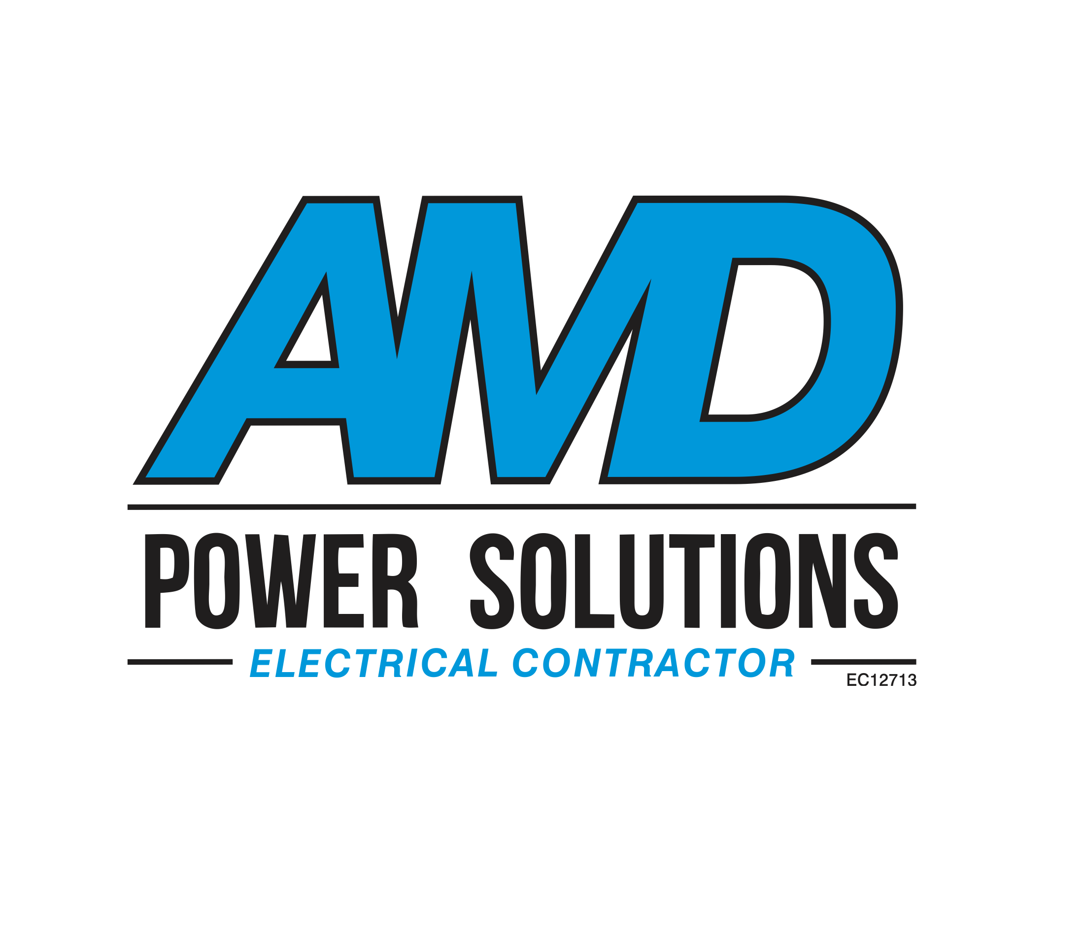 AMD Power Solutions